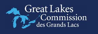 2019 Great Lakes Public Forum @ Hilton Milwaukee City Center Hotel | Milwaukee | Wisconsin | United States
